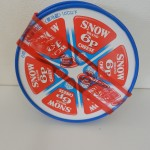 492.雪印メグミルク_6Pチーズ(16.03.15)